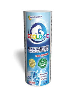Aquafor ekologinė priemonė virtuvės priežiūrai 180g