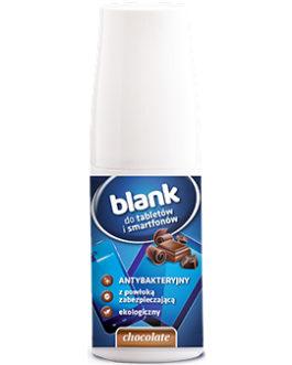 Purškiklis šokolado aromato dezinfekuojantis 30ml