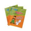 Blokada przykrych zapachów- opakowanie 20 saszetek