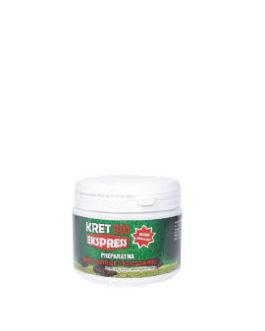 Aquafor Kret DDD- nuo kurmių -200g