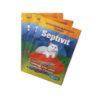 SEPTIVIT - opakowanie 25 saszetek